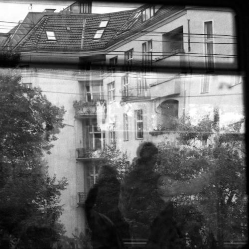 Aquarell In Grau Bilder über Und Dank Mascha Kalékos